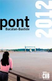 Supplément Sud-Ouest de présentation du pont - Document Pdf 3,9Mo